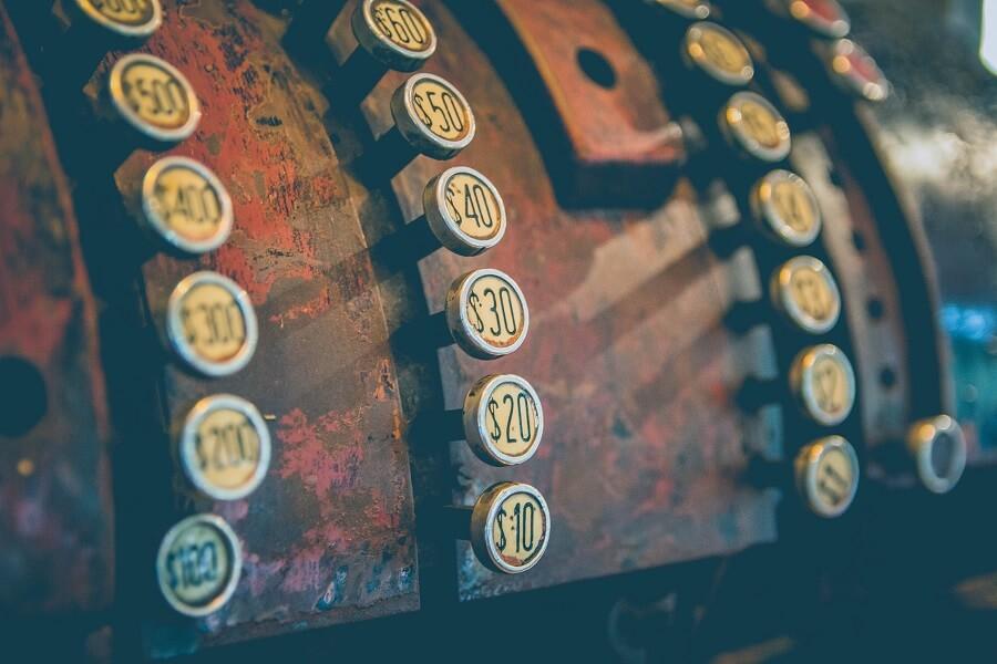 licencias y precios de SAP Business One -alvaro-reyes-photo