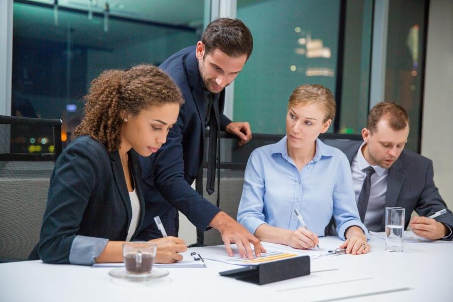 mejora-la-gestion-de-tus-oportunidades-de-venta-con-SAP-Business-One.jpg