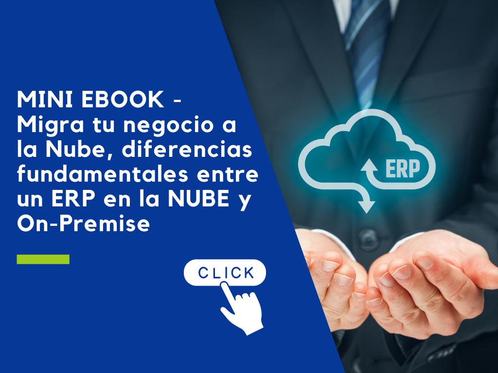 mini ebook sap business one cloud-imgdescarga