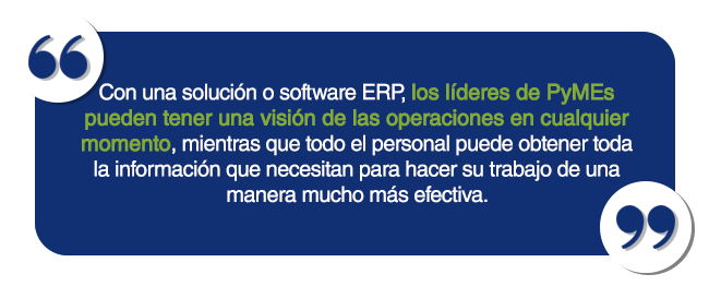 necesitan un software ERP_quote