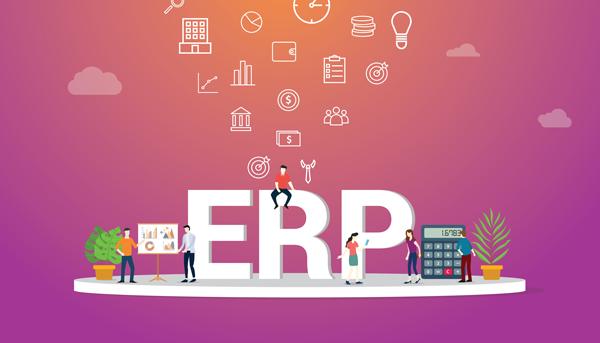 necesitan-un-software-ERP_imgdest