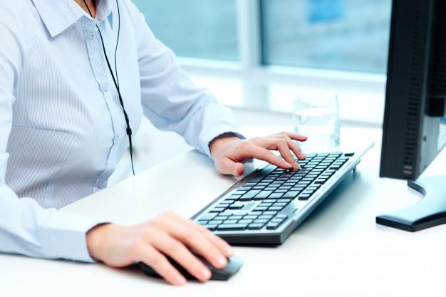 optimiza-tu.facturacion-electronica-con-sap-business-one.jpg