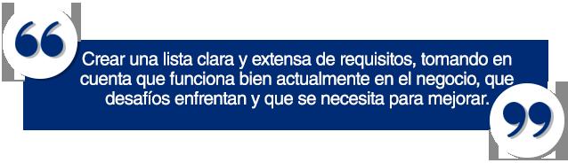 quote-corponet-enero01