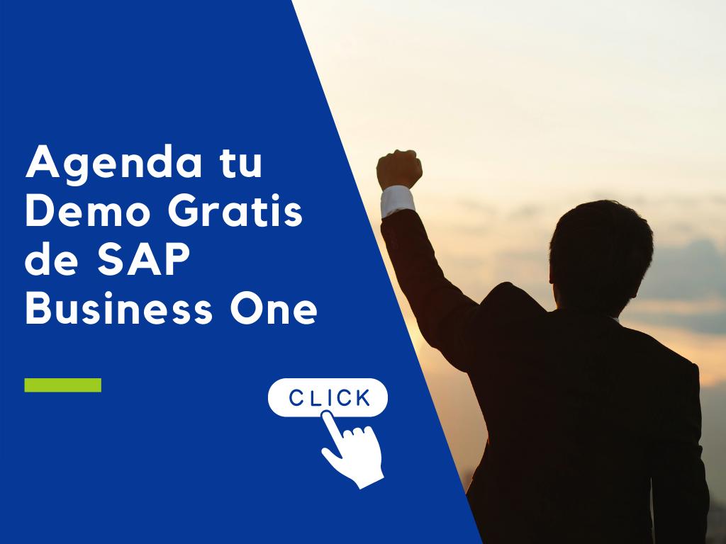 sap business one el erp para pymes en monterrey y mexico_imgcta-1