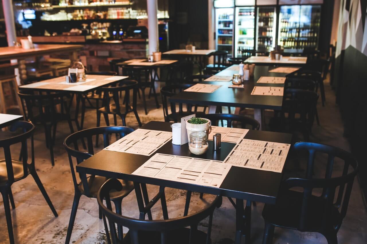 sap-business-one-para-restaurantes