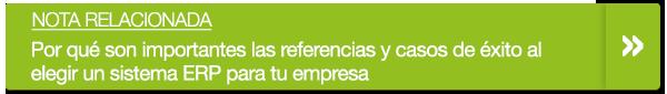 solicitar referencias de SAP Business One_notarel
