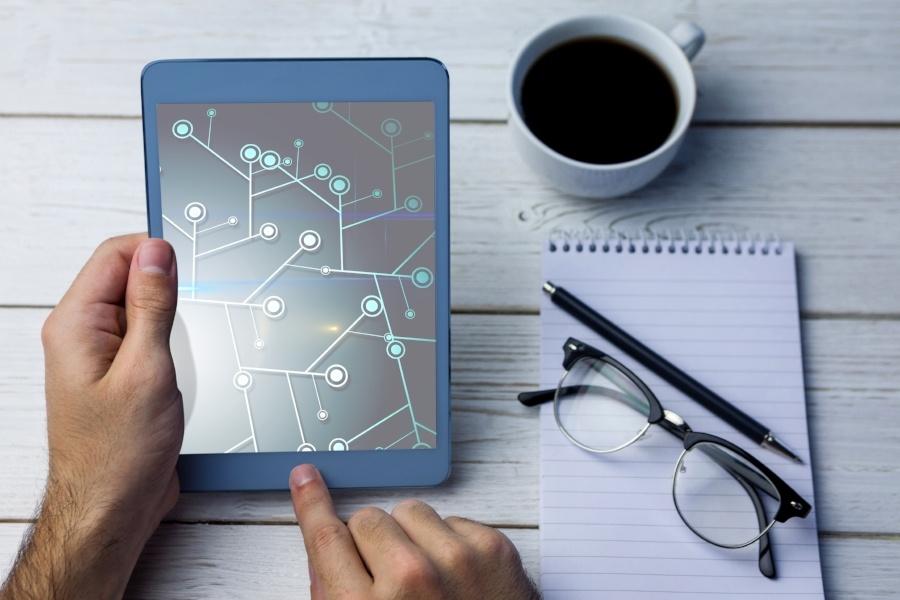 tecnologia_para_negocios.jpg