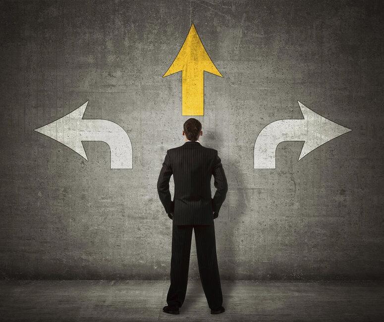 importancia-informacion-toma_de_decisiones-empresas