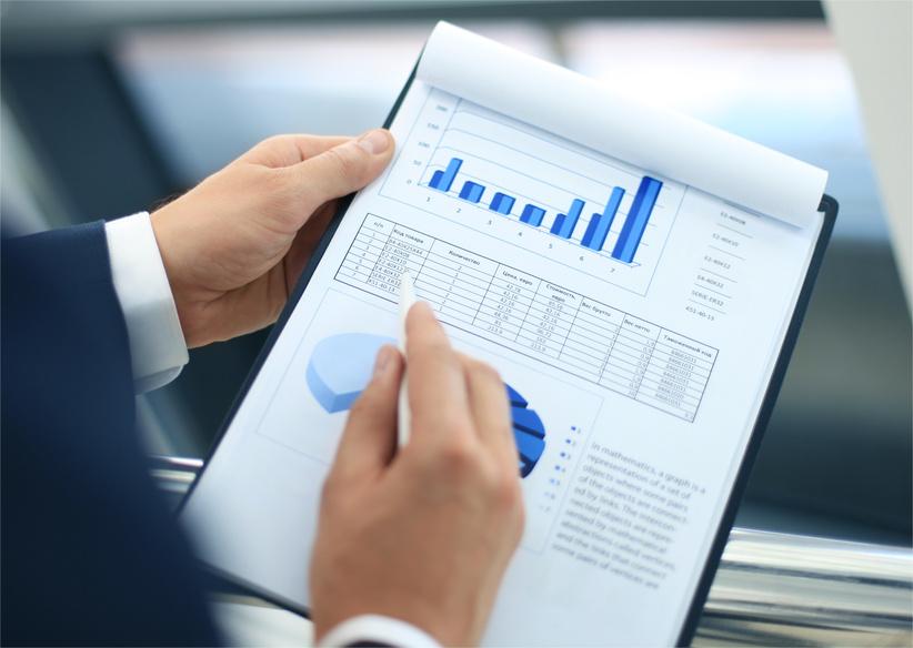 Cómo Interpretar El Balance General De Una Empresa